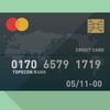 無職になる前にクレジットカードを整理したよ