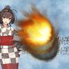 【17夏】E6丙 地中海マルタ島沖② 殲滅作戦