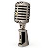 音声入力で記事を書いてみた&音声メディアもっと聞きたい問題
