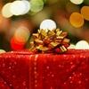 元彼が付き合っている時にあげたプレゼントを直接返してくる心境とは