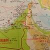 ドバイ・エジプトの旅の全行程