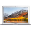 10月30日のイベントで新 MacBook Air が登場の噂。気になるのはそのスペックと値段。mid2018が出る?