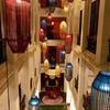 バンコク【Shanghai Mansion/シャンハイマンション】オシャレなブティックホテルで異国体験