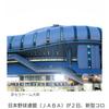 社会人野球日本選手権 全日本大学野球選手権