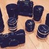 【初心者も必見!!!】カメラ歴6年のカメラマンがオススメするカメラはこれだ!!!