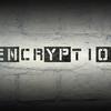 エンジニアが暗号理論を学んでみた。〜暗号の基礎編〜