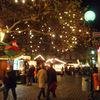 冬のドイツ、クリスマスマーケットでの思い出はグリューワイン