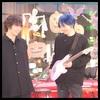 小沢健二 with 三浦大知 ゲリラライブ at GINZA PLACE for Tokyo, Music & Us 2017 - 2018 現地思い出しレポ #ozkn