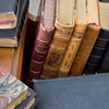 持論|地方書店員の現実|担当問題