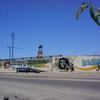 首都 ハバナの観光あれこれ の巻