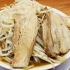 ラーメンの修行『黒木製麺』