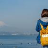 カメラ散歩(vol.2)〜江ノ島へ行こう!〜
