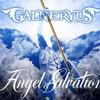 GALNERYUS 『Angel of Salvation』 (2012)