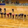 【浜松、今季初の有観客試合は神戸に完敗】F2リーグ 2020 第5節 アグレミーナ浜松×デウソン神戸