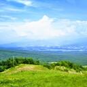 日本の地方・経済・生き方を考えるブログ