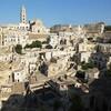 世界の伝統的な住まい・ヴァナキュラー建築 地中海周辺のヨーロッパ側編