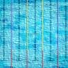 15Mしか泳げないところから1000M泳げるようになるまで