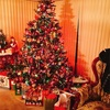 クリスマスのプレゼント交換。もらって嬉しかったもの3選
