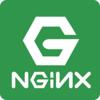 NginxでVirtual Hostに挑戦