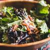 アルツハイマーの予防に効果的な食事習慣とは?