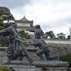 二本松歴史資料館で二本松少年隊の全てを見てきた