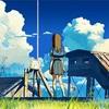 『雲のむこう、約束の場所』(新海誠監督/2004年)、世界観にいまいちついていけなかった
