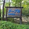 メープル那須高原キャンプグランド【栃木県那須町にあるファミリー向けのキャンプ場。】
