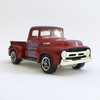 '56 FORD PICK-UP