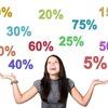 【婚活の悩み】やめたい・辛いときモチベーションを維持するコツとは?