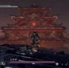 【仁王2】メインミッション「黄金の城」をクリアした話。