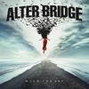 ALTER BRIDGE 『Walk The Sky』