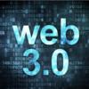 高騰するWeb3.0トークン、次なる波は来るのか?