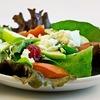 夏に消化力を減退させない「8つの知恵」 生野菜はNG