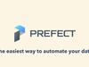 Pythonでいい感じにバッチを作ってみる - prefectをはじめよう