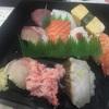 箸で持ち上げられない寿司を食べたことがありますか?【滋賀県甲賀市 はなぶさ】