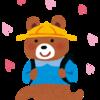 人気キャラクター続々登場!