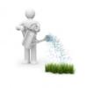 「環境」と「役割」が人育てる