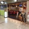 【閉店】PAUSE CAFE