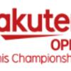 楽天ジャパンオープン2018の賞金とポイント一覧【テニス錦織圭】大会カテゴリーは