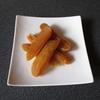 人気の干し芋おすすめランキングベスト5(カロリー高めでもダイエットに)
