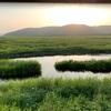 日本最東端の絶景路線 花咲線
