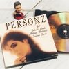 1987年9月21日 PERSONZ(パーソンズ)メジャーデビューアルバム発売