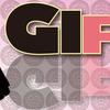 大倉安奈さん出演舞台  劇団空感演人プロデュース公演『GIFT』2016年5月25日〜30日 @両国・Air studio