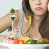 ダイエット中に暴飲暴食!?最速で理想の身体を手に入れる方法とは!