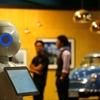 【今後なくなる職業】ロボット社長に雇われる日が来る。かも・・・