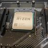 5月27日まとめ Ryzen9 3900Xは499ドルでi9 9920X超え ほか