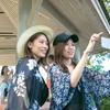 プーケット女子旅で島内の観光スポットを制覇!