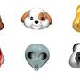 iPhoneX以外のiPhoneやAndroidでもアニ文字が使えるアプリ「SUPERMOJI -the Emoji App」が話題に!