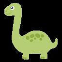 さいたま恐竜パパの子育てブログ