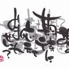 【石狩市のコーチング】コーチングカフェ『夢超場』 閉店前の一言❕Vo174『え~っ( ´゚д゚`)私ですか?』